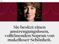 barbara-fuchs.com