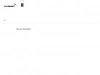 Uhrenvielfalt.de