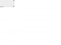 special-coaching.de