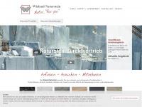 wieland-naturstein.de