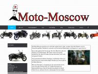 moto-moscow.de