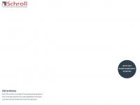 schroll-finanzierung.de