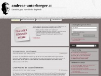 andreas-unterberger.at
