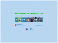 simworld-club.de