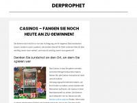 Derprophet.info