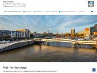 webmoves.de