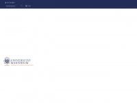 sowi.uni-mannheim.de
