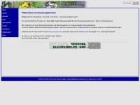 klausenerplatz-kiez.de