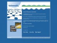 Telewelt-gmbh.de
