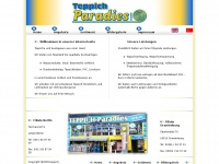 teppich-paradies.com