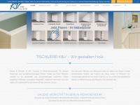 tischlerei tischlerei k v ihre tischlerei in berlin reinickendorf. Black Bedroom Furniture Sets. Home Design Ideas