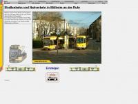 Strab-mh.de