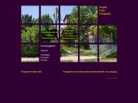 projekt-freie-fotografie.de