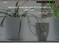uvt-online.de