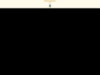 victor-klemperer-kolleg.de