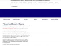 vitawell.de