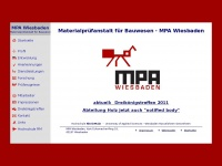 mpa-wiesbaden.de