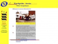 waschgeraete-service.de