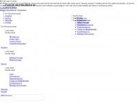 awg-neuhaus.de