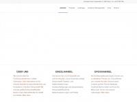 weissbach24.de