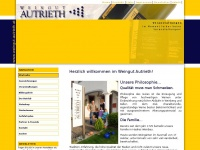 weingut-autrieth.at