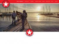 welle-poseidon.de