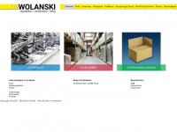wolanski.de