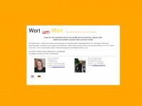 Wortumwort.de