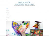 zentrum-kindesentwicklung.de