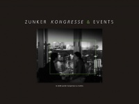 zunker-events.de Thumbnail