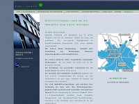 Bios-consult.de