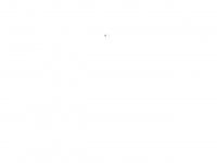 airkom24.de