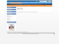 coole-jeans.de