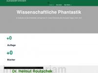 Alexander-kroeger.de