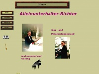 alleinunterhalter-richter.de