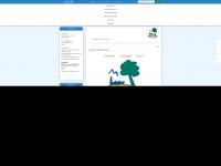 amt-brueck.de
