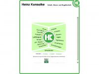 konsolke-messtechnik.de