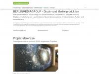 berlinmediagroup.de