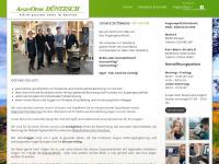 augenoptik-duentzsch.de
