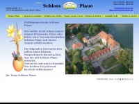 schlossplaue.de