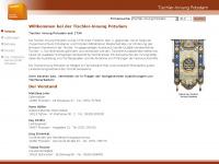 tischlerinnung-potsdam.de