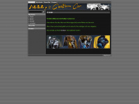 nobbys-customcar.de