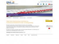 dmark-deutschland.de
