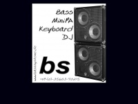 Basssysteme.de