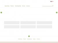 dynea.com