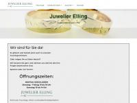 juwelier-elling.de