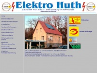 elektrohuth.de
