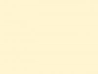 Rosalienhof-beenz.de