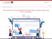 bundesverband-korrosionsschutz.de