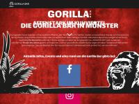 gorilla-bar.de